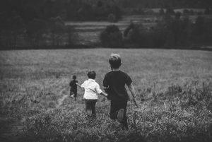 Organisation Famille Nombreuse : 7 Astuces qui vous faciliteront la vie