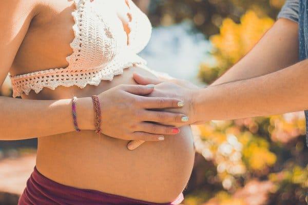 Préparer l'Arrivée De Bébé | Conseils Pour Les Futurs Parents