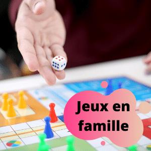 vignette jeux en famille