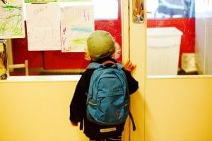 Bientôt La Rentrée : 5 Conseils Pour Un Retour En Classe De Votre Enfant Réussi