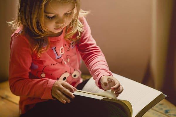 Rentrée En Petite Section : Comment Préparer Son Enfant ?