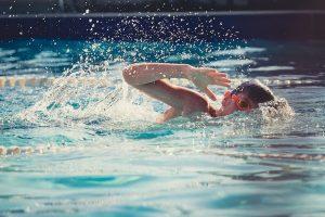 Quel Sport Pour Mon Enfant ? Choisir Le Plus Adapté