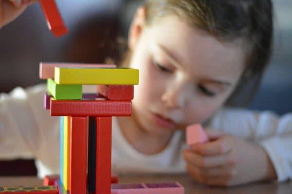 Méthodes pour favoriser la concentration de son enfant