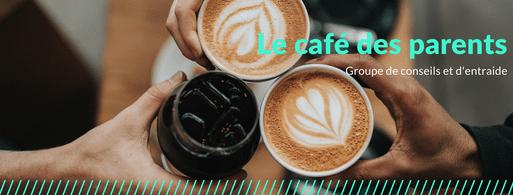 groupe facebook café des parents