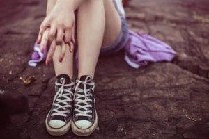 7 conseils anti-panique quand on est parent d'ado
