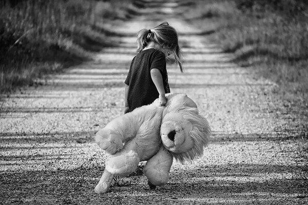 Comment bien accueillir un enfant dans une famille d'accueil?